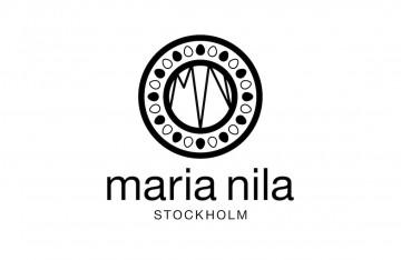 NEU: Maria Nila